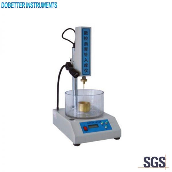 SDB-2801 Penetrometer