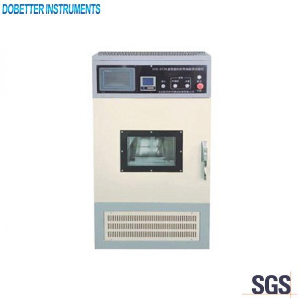 SDB-0728 Asphalt Mixtures Bending Creep Tester