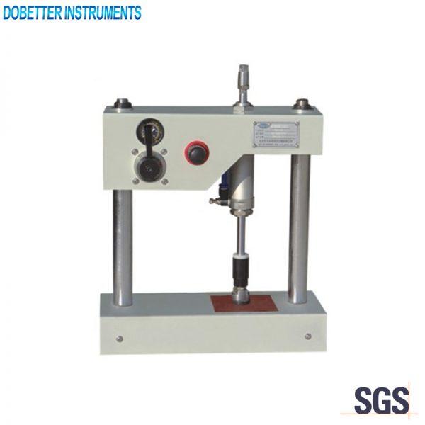 SDB-0754 Slurry Mixtures Cohesion Tester