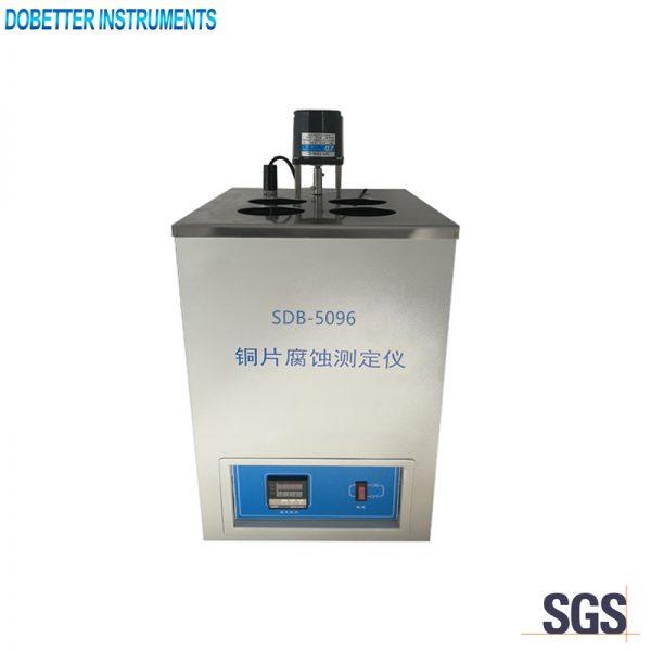 SDB-5096