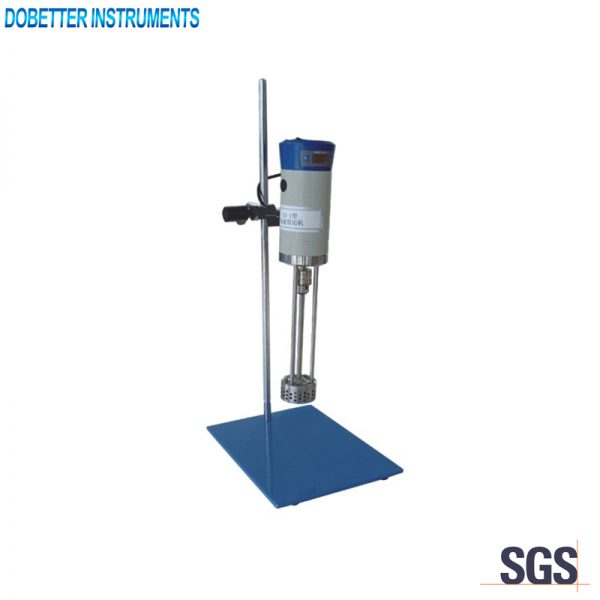 SDB-GS-1 High-speed Shearing Machine