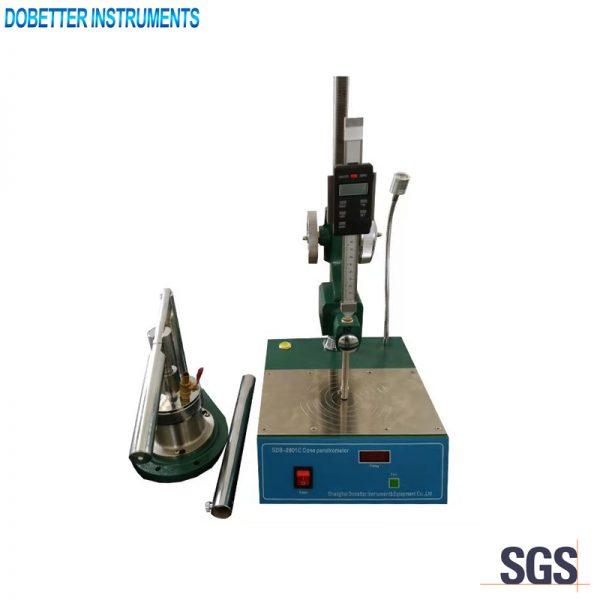 SDB-2801C Penetrometer