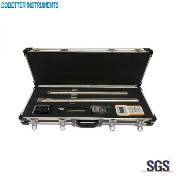 KXP-2X Wireless Digital Compass Inclinometer
