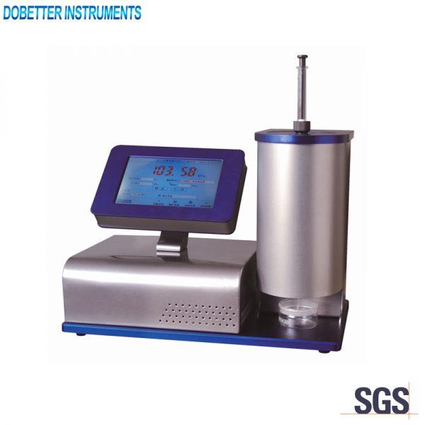 SDB-0794 Automatic Vapor Pressure Tester(Mini Method)