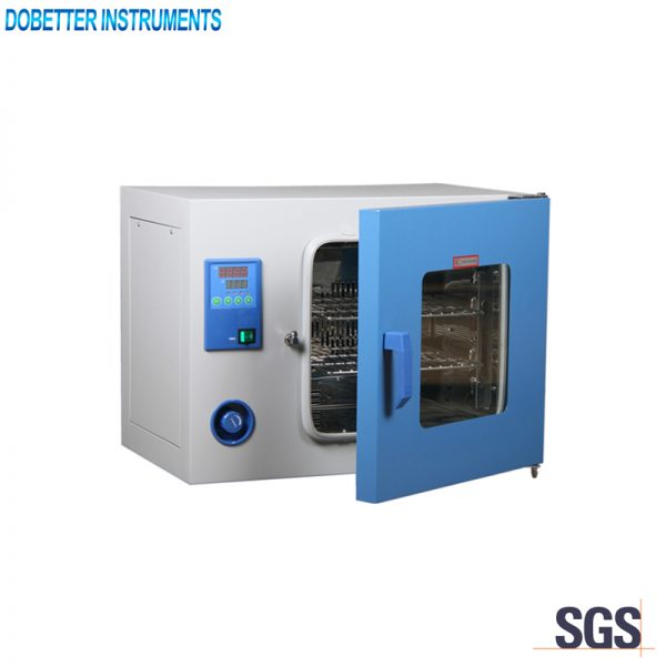 DHG-9055A Hot Air Drying Oven