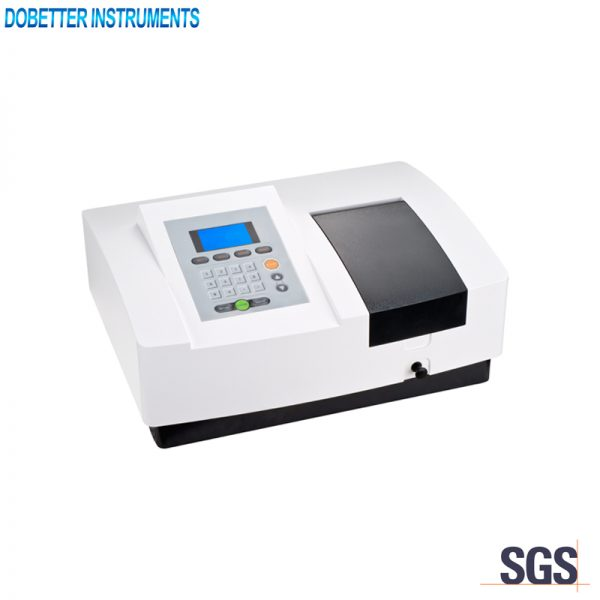 UV1700 Series Spectrophotometer