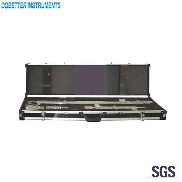 SDB-0618 Four Fractions Analyzer