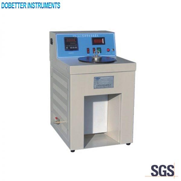 SDB-0621 Standard Viscosity Tester