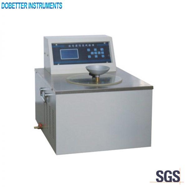 SDB-0631 Float Tester