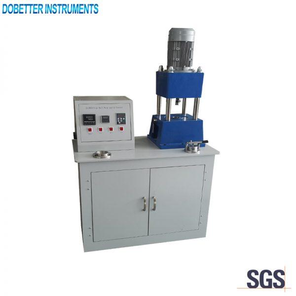 SDB-3142 Wear Preventive Characteristics Tester(Four-Ball Method)