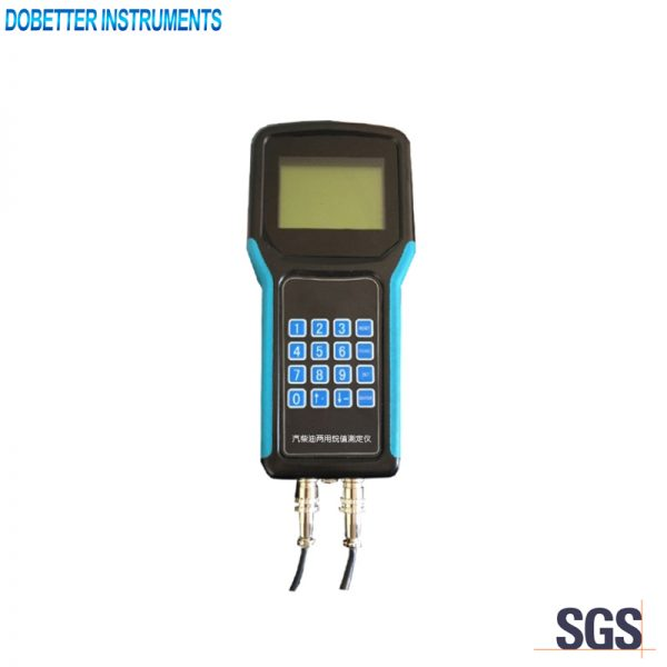 SDB-QX-D Octane Number and Cetane Number Tester