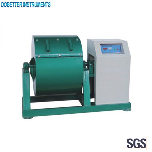 SDB-0317 Los Angeles Abrasion Testing Machine