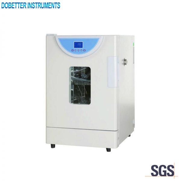 BPH-9272 Heating Incubator