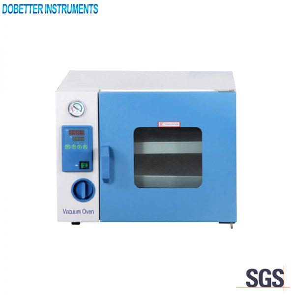DZF-6030A Vacuum Oven