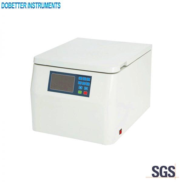SDB-L580 Centrifugue