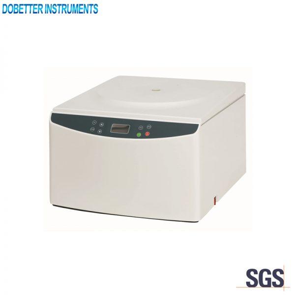SDB-TD5M Centrifuge
